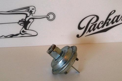 1959 Rambler Vacuum Advance