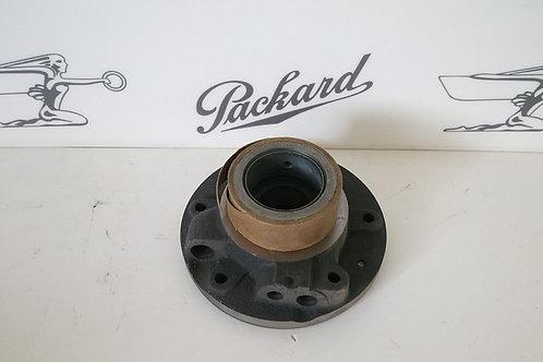 1956 Packard Rear Transmission Pump