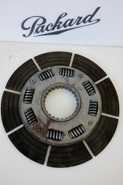 1954-1956 Packard Automatic Transmission Clutch