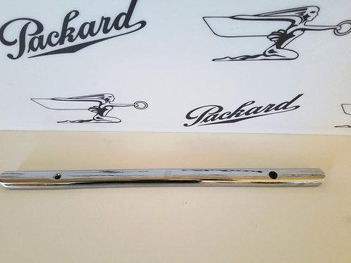 1948 Packard Center Windshield Trim