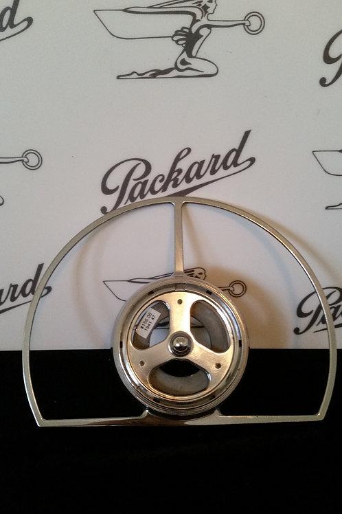 1941-1947 Packard Horn Ring