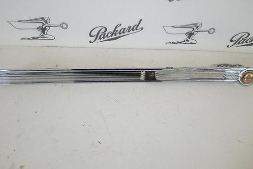 1941 Packard 120 Right Side Hood Latch