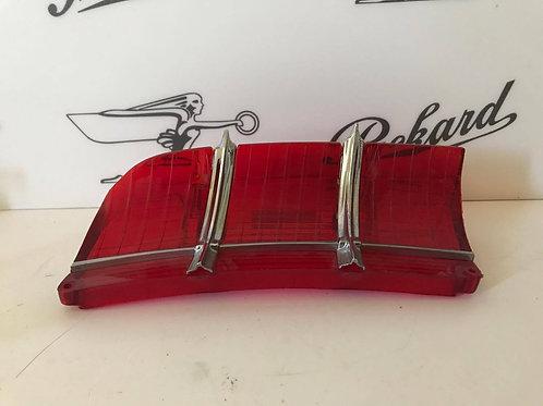 (F) 1964 Oldsmobile Tail Light Lens NOS