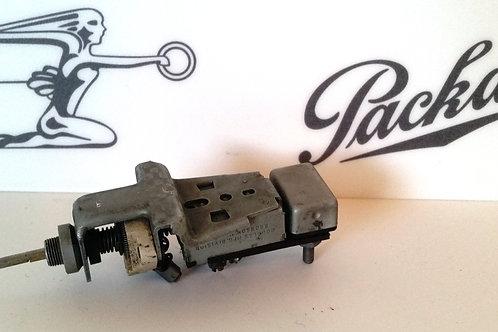 1955-1956 Packard Headlight Switch
