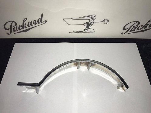 1956 Packard Grille Part (ALL 1956)