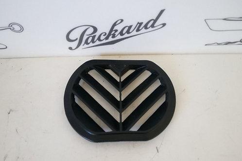 Packard Air Vent