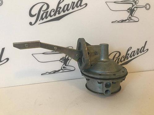(F) Thunderbird AC Single Fuel Pump No. 40801
