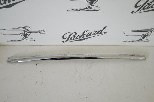 Packard Piece For 3 Piece Rear Window Right 432208
