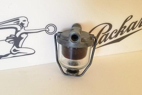 Packard AC Fuel Filter