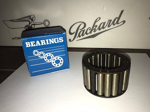 Ford Rear Axle Bearing