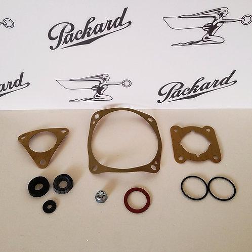 1956 Cadillac Moraine Master Cylinder Rebuilt Kit