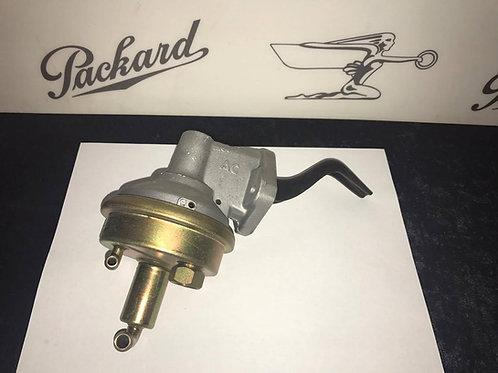 1971 Grand Prix 350-400 Engine NEW Fuel Pump No. 40836