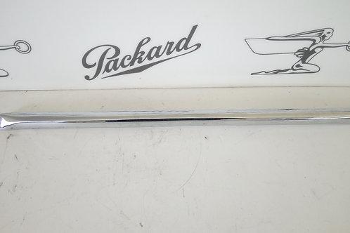 Packard Piece For 3 Piece Rear Window Left 432209