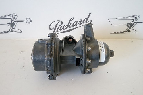 1937-1950 Packard 115 120 Fuel Pump