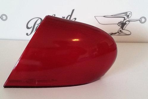 1954-1955 Packard Clipper Tail Light Lens