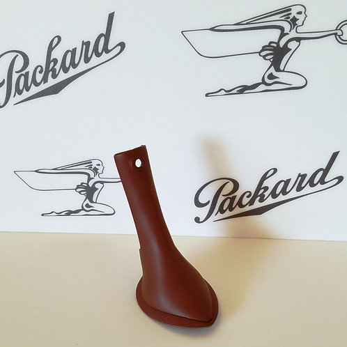 Packard V12 Tail Light Stand
