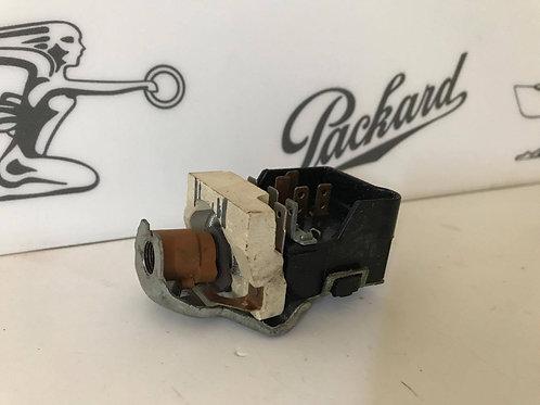 (W) 1963-1967 Pontiac/1963 Tempest Headlight Switch