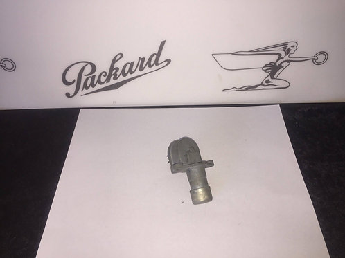 Ford, Lincoln, Mercury High Beam Floor Switch
