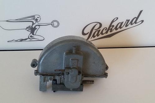 1955-1956 Packard Windshield Wiper Motor