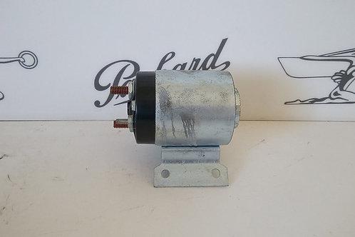 1955-1956 Packard 12v Solenoid Starter Switch