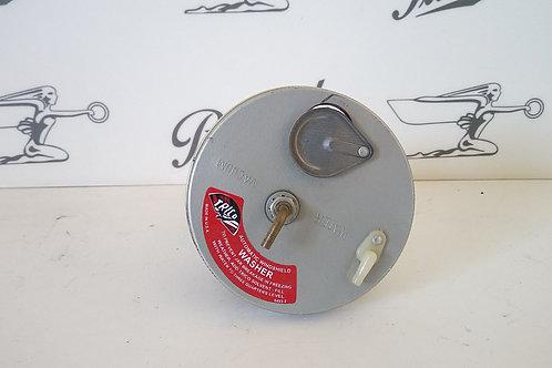 1951-1953 Packard Windshield Washer Pump & Lid