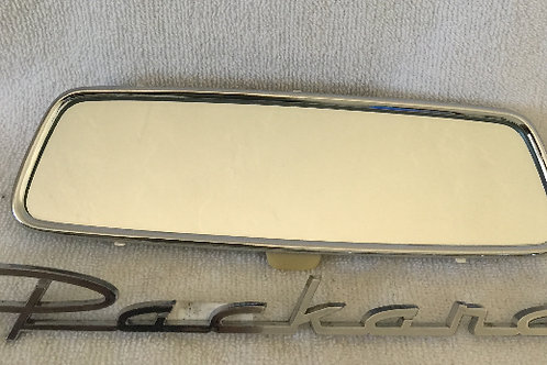 1955-56 Packard Day and Night Mirror