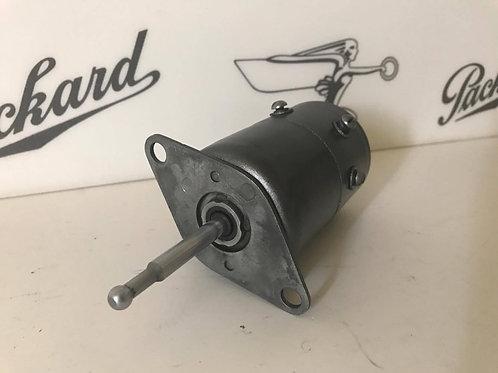 Packard R9 Solenoid 1118005