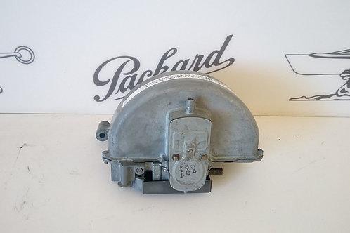 1953-1954 Packard Wiper Motor