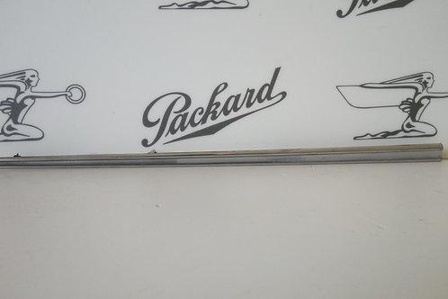 1946-1947 Packard Front Door Trim