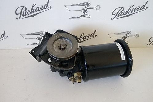 1955-1956 Packard Power Steering Pump Rebuilt