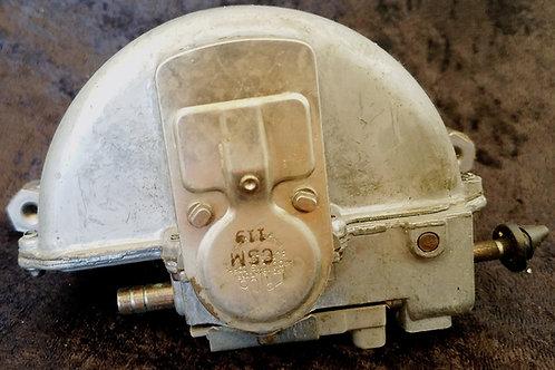 1953 Studebaker Truck Wiper Motor NOS No. CSM 119
