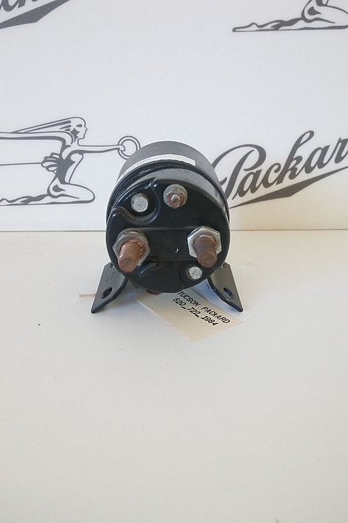 1954 Packard Starter Relay
