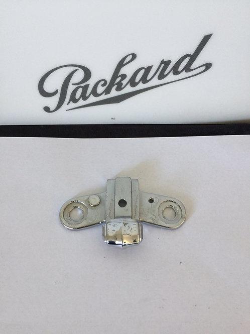 1941-1942 Packard Hood Holder