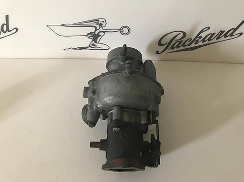 (T) 1933-1937 Plymouth Carburetor NEW