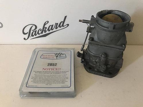 1935-1942 Packard Stromberg Carburetor EE14