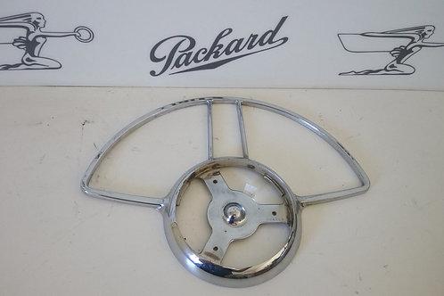 1948-1954 Packard Horn Ring