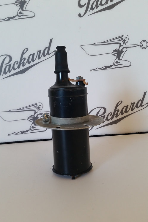 1941-1947 Packard Clipper Autolite Ignition Coil