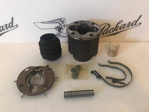 (F) Chrysler/Dodge/DeSoto Front U-Joint Kit