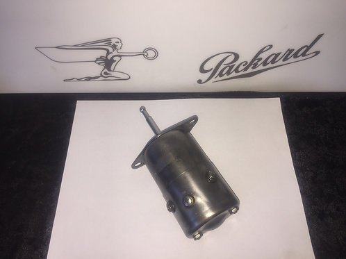 Packard R9 Overdrive Relay