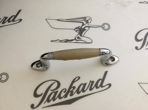 1941-1954 Packard Rear Inside Handle for Limo