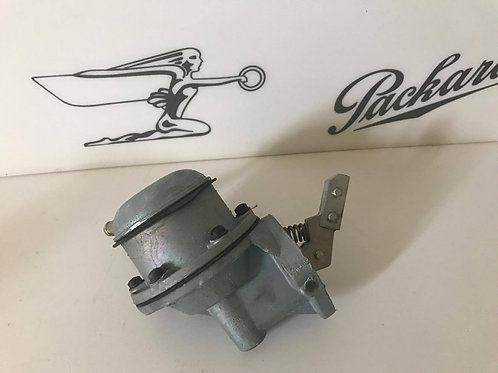 (T) Ford/Mercury 6 Cyl. Single Fuel Pump No. 6491