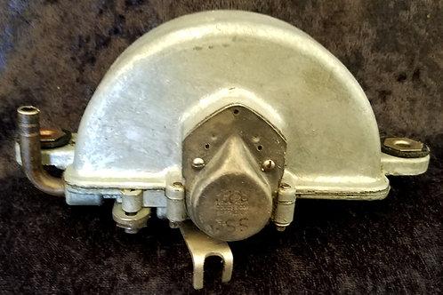 1946-1947 Dodge & Dixie Wiper Motor No. SSM 32-1