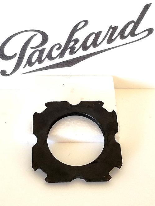 1955-1956 Packard Plate Reaction Clutch Bearing