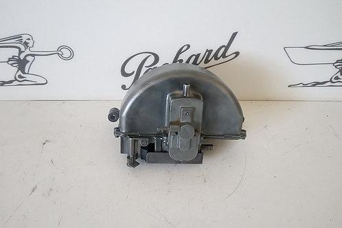 1955-1956 Packard Wiper Motor Rebuilt