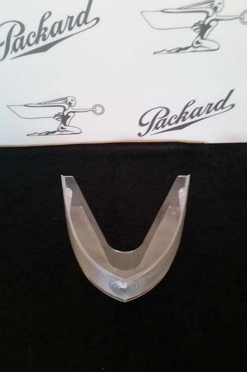 1955-1956 Packard Senior Back Up Lens