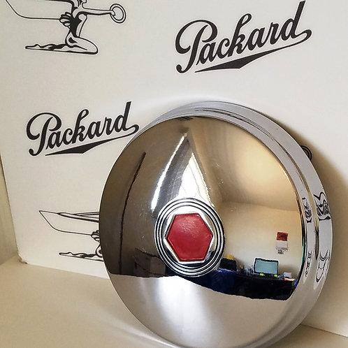 1941 Packard Clipper Wheel Cover No: 377837