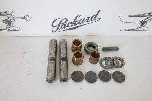 1942 Packard King Pin Set 8322-B