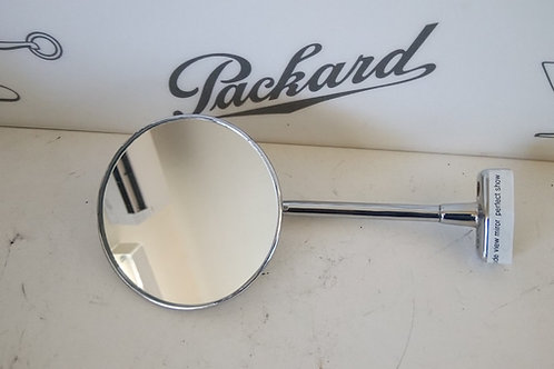 Packard Side View Mirror