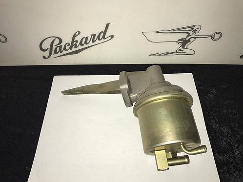 1969-1974 NEW Buick Fuel Pump Part No. 40664