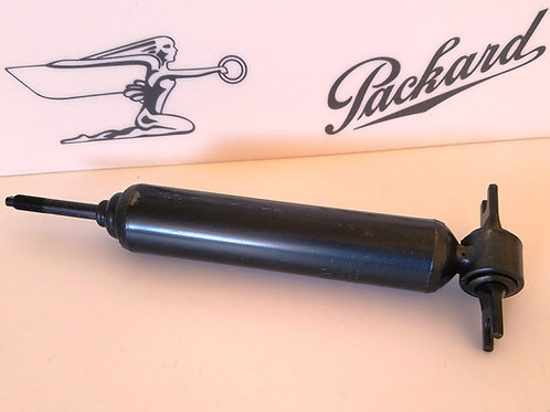 1956 Packard Front Shock Absorber No. 582